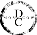 DressCode Moscow