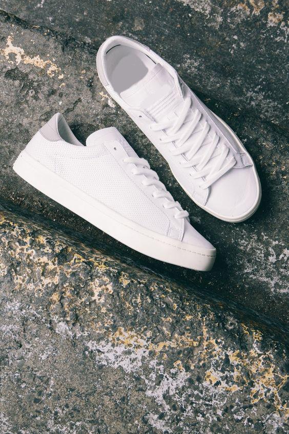 Обувь со вкусом