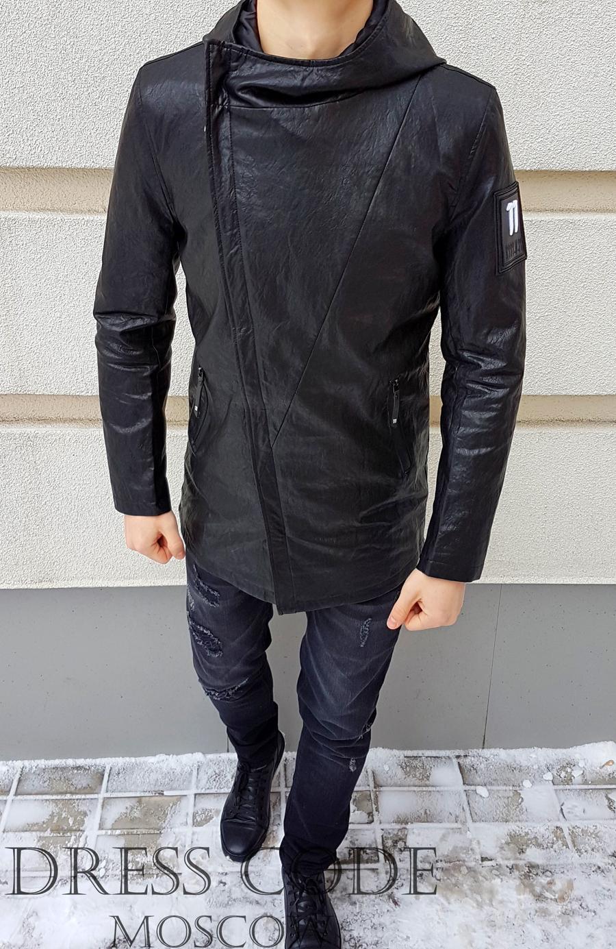 Dress одежда Москва